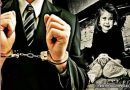 Colossal Pedophile Ring Busted, 120 Arrests, 84 Kids Saved — Mailnstream Media Ignores It